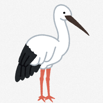 003201.png