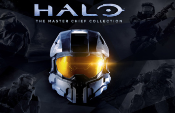 Halo The Master Chief Collection (1)