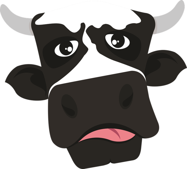 cow-2450245_960_720.png
